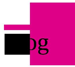 メイシアター×sunday「牡丹灯籠」ブログ